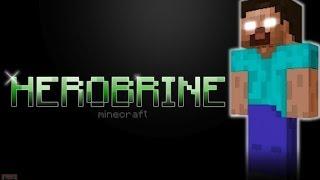 Cómo Invocar A Herobrine Sin Mods Minecraft 1.7.2/1.7.4/1