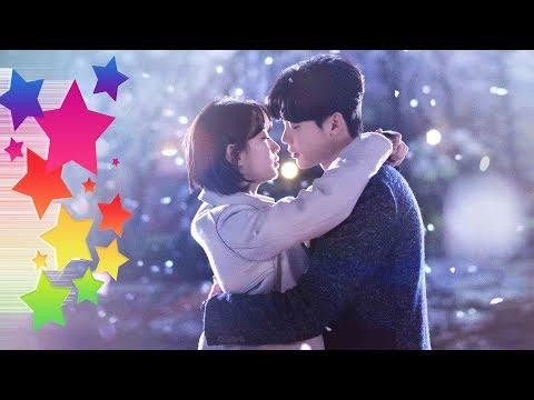 Top 10 Best Korean Dramas 2017 - Top 10 Bộ Phim Hàn Quốc Hay Nhất Nửa Đầu 2017 - Sao Châu Á