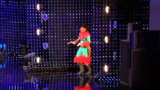 First Look America s Got Talent Season 8/ Featuring Hunk-O-Mania view on youtube.com tube online.