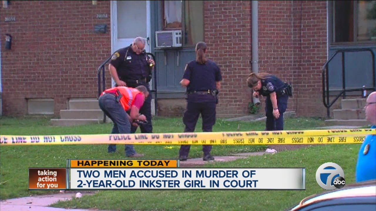 inkster girls Just before 8:30 pm, a gunman ran up to kamiya and shot her in her right eye.
