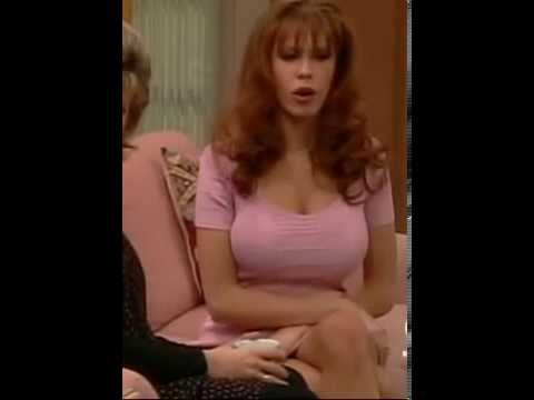Nikki Cox is Hot - Boobs and Ass - YouTube