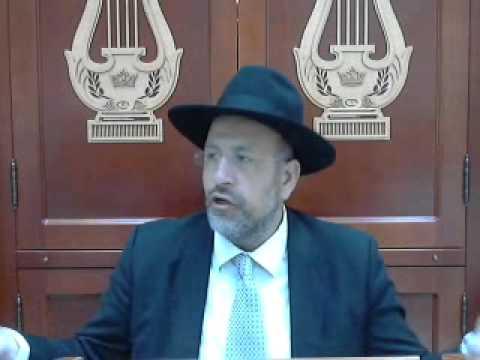 Rabbi Akiva et les secrets des 24000 élèves