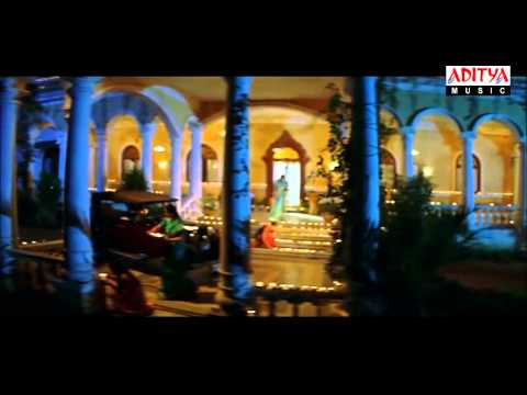 Athadu Video Songs   Pilla Gaali Song   Mahesh babu, Trisha