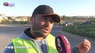 خبر اليوم.. اخلاء المتنزه السياحي سندباد بسبب سوء الأحوال الجوية   خبر اليوم