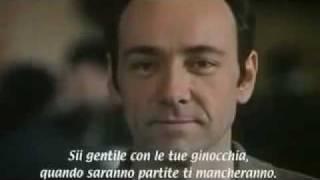 Monologo Sulla Vita