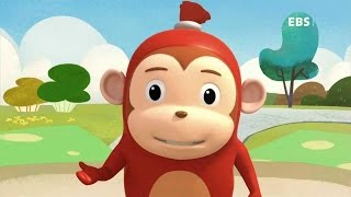 Mawa Kawa Cartoon Kids Movie 2014