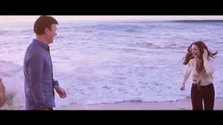 Tony Carreira - Sous Le Vent (Onde eu for) - Avec Natasha St-Pier