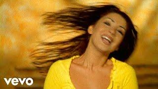Смотреть или скачать клип Aline Khalaf - La Li Leih
