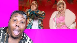 """""""RAKE IT UP"""" VIDEO FINALLY OUT!