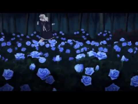 Diabolik Lovers : Subaru Bites Yui {English Dub}