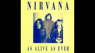 Nirvana As Alive As Ever-Smells Like Teen Spirit view on youtube.com tube online.
