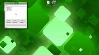 How To Use A USB Flash Drive To Mod Your Games, Themes
