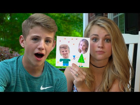 Summer Plans with MY BOYFRIEND MattyBRaps