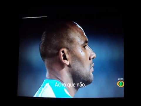 TV digital via Satélite (parabólica) grátis azamerica s900HD