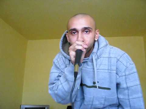 Mista`Koffy` aka. Xela1 Beatbox Romanian Romania: Sample No 1