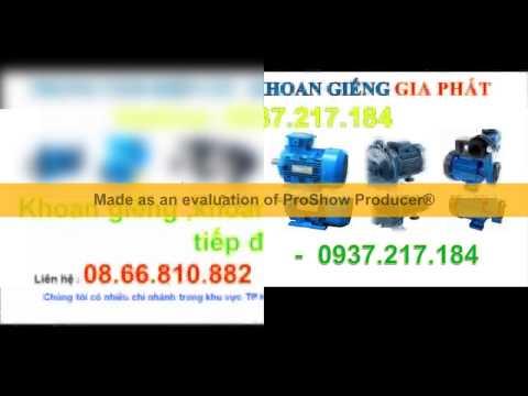 11) sửa máy bơm nước tại nhà quận 2)/ban motor  5hp/ 08 66 810 882 quận 2