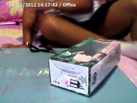 Como hacer una casa para pajaros con una caja de leche - Como hacer una caja ...