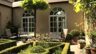 Video: Hotel Ter Duinen