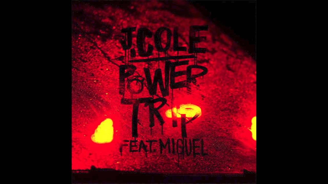 J Cole Power Trip Tumblr Pin Cole Power Trip Qu...