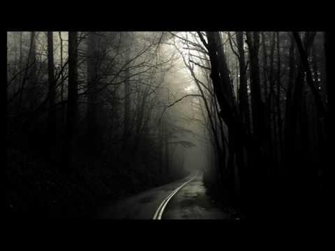 Sad Music Piano  - Caminante