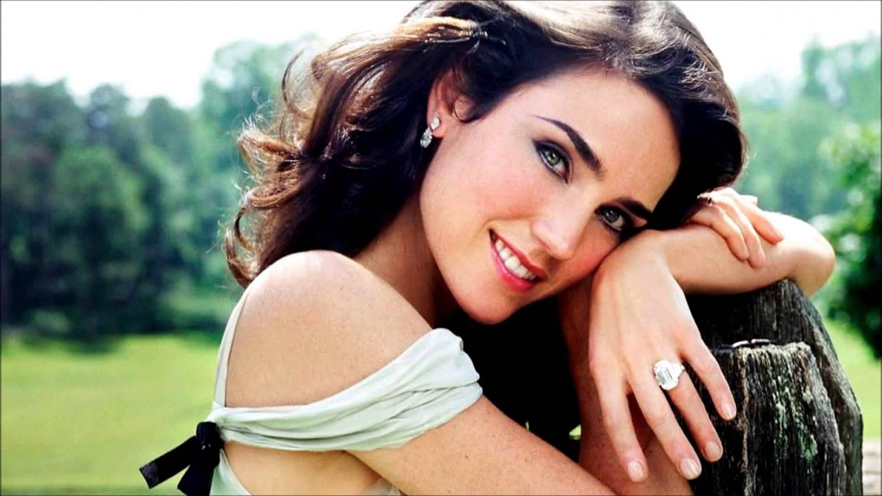 Images Of Jennifer Connelly Sey