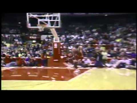 Michael Jordan Dunks That Will WOW NBA Players Today!!!