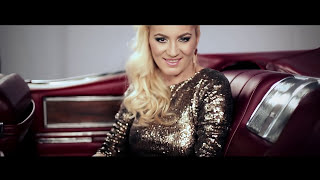 Claudia Si Danny 7 ZILE [Official Video HD]
