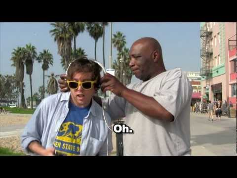 "FUNNY MUSIC VID - CANON LOGIC ""BLACK SUN"" -- OFFICIAL MUSIC VIDEO"