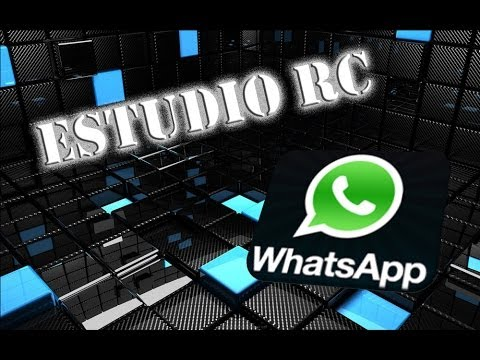 Vídeo Aula - Como baixar, instalar e usar WhatsApp no computador(Windows) - Genymotion - 2014