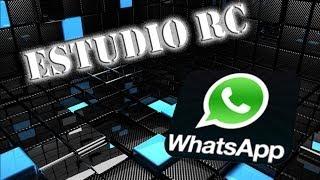 Vídeo Aula Como Baixar, Instalar E Usar WhatsApp No