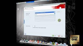 Como Grabar Un Archivo .ISO Con Nero