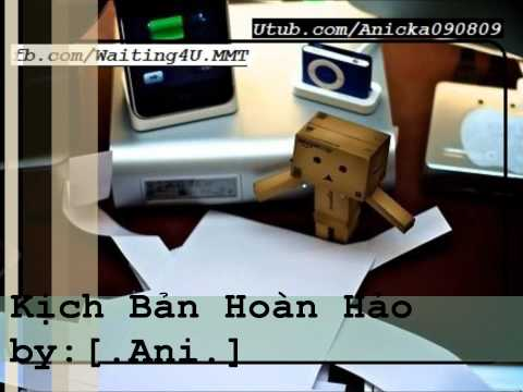 Kịch Bản Hoàn Hảo - Loren Kid ft. Minh Phúc PK n Sunne