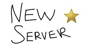 New Server + Livestream! [OnyxEmpire.com]
