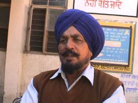 mh one news nawanshahr punjab  raip case  2013  02