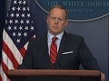 White House Calls Passenger Ejection Troubling