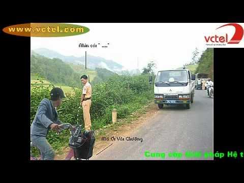 Những hình ảnh độc nhất vô nhị chỉ có ở Việt Nam - YouTube.FLV