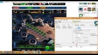 Como Usar O Cheat Engine 6.4 Para Conseguir Dinheiro