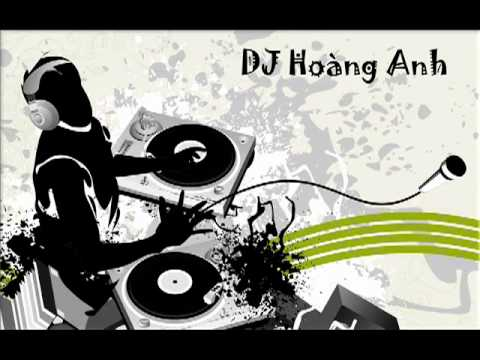 Trouble Is A Friend-Lenka (Remix) By DJ Hoang Anh