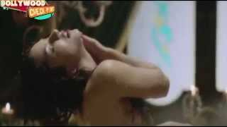 Ragini MMS 2 'Baby Doll' Sunny Leone Song
