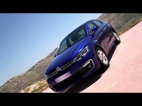 الحلقة 24- برنامج اوتوموبيل Automobile