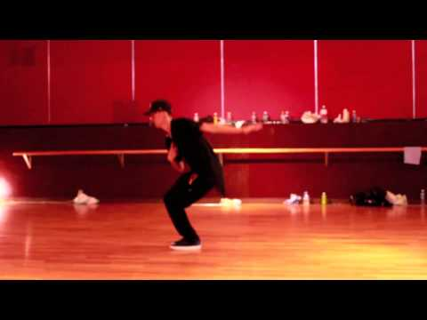 S**T KINGZ WORKSHOP IN LONDON - NOPPO (MAKE IT MINE)