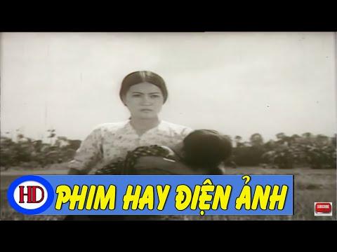 Lê Thị Hồng Gấm Full HD   Phim Chiến Tranh Việt Nam Hay