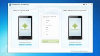 Come Sincronizzare Musica Su Android Da PC Altro Telefono