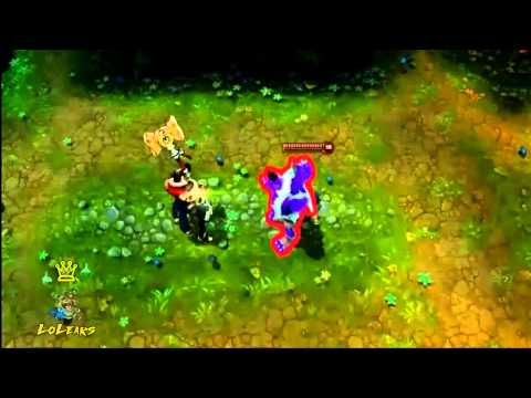 Jayce Abilities - League of Legends, This is taken from league of legends source files btw. Abilities: Q - To the Skies / Shock Blast W - Static Field / Hyper Charge E - Thundering Blow / Accele...