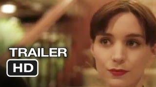 Side Effects International TRAILER (2013) - Jude Law, Channing Tatum Movie