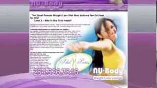 2012 specialized status #1 weight loss pill in america