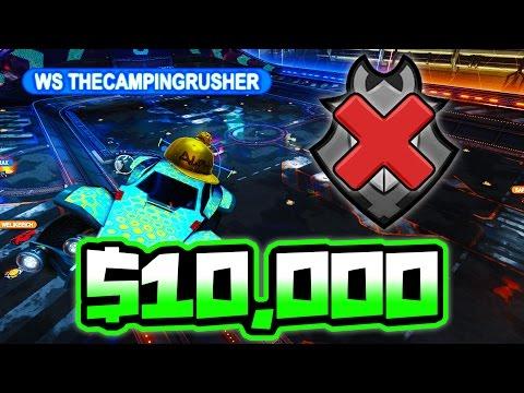 $10 000