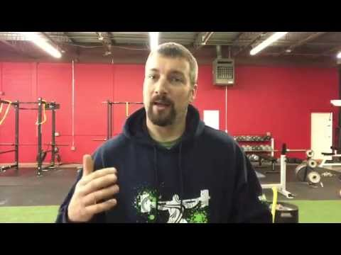 Fall Preseason Training Week 6 | Elite Throws Coaching Online Team Training