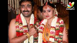 Actress Sneha conceive; Prasanna overjoyed | Pregnant, Marriage Video