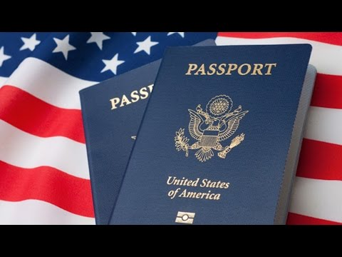 us citizenship questions and answers pdf